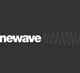 synewave